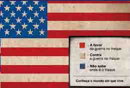 """""""Banderas"""" ORO en el FIAP"""